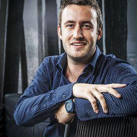Jan Hauser Ausseneinrichter