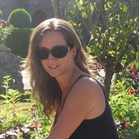 Rita Leonardo