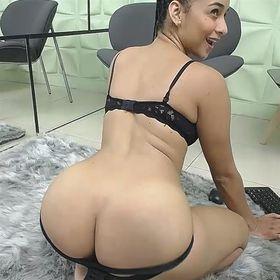Amira Isabella