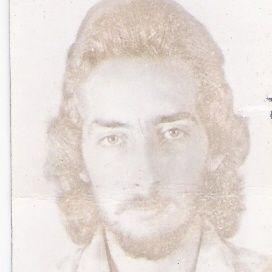 Antonio Mok