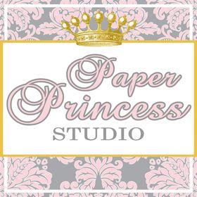 Paper Princess Studio Mellstrom