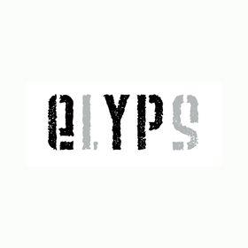 ELYPS landscape+urbandesign