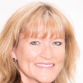 Jill Whitwell