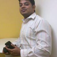 Aseem Rai