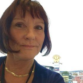 Ingrid Risan Mathisen