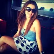 Molla Vicky