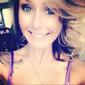 Alexis Wade
