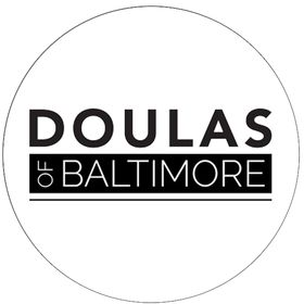 Doulas of Baltimore