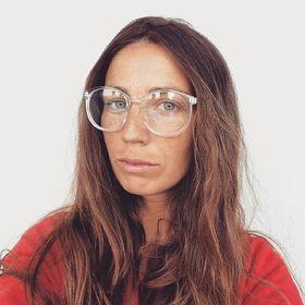 Lena Fisina