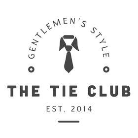 thetieclub