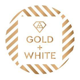 goldandwhite