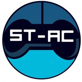 St Ac