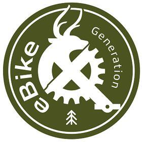 eBike Generation | Electric Hunting Bikes
