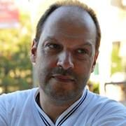 Vassilis Nerantzakis