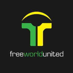 Free World United