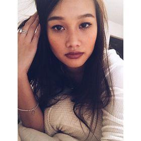 Anna Luangduangsuthidej