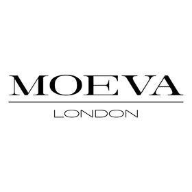 MOEVA LONDON