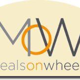 Meals Wheels