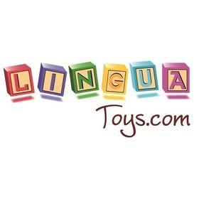 LinguaToys .com