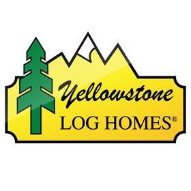 Yellowstone Log Homes