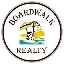 Boardwalk Realty