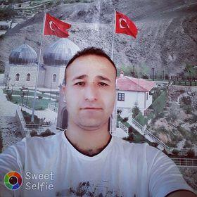 Suleyman Sezer
