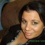 Rachael Frisby