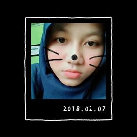 Mila Dewi