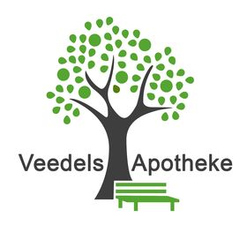Veedels Apotheke
