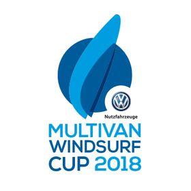 Multivan Windsurf Cup