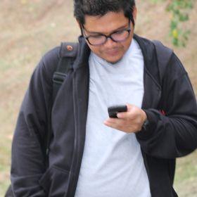 Munawir Razak