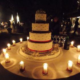 Gli eventi di Claudia - Wedding Planner