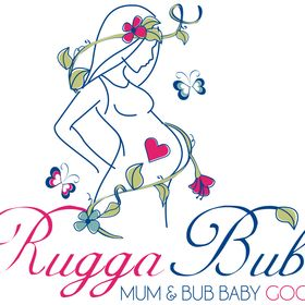 Ruggabub Boutique