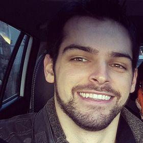 Saimon Morelatto