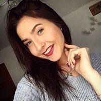 Anna Zālīte
