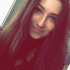 Anny Melikyan