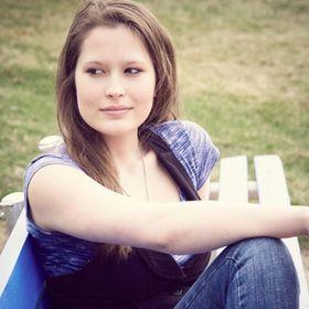 Michelle Rieffer