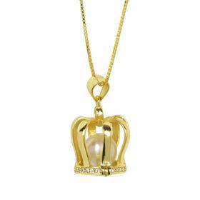 Lustrous Jewellery
