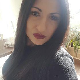 Μαρία Μαρία