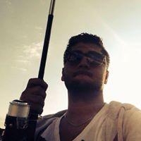 Shiar Dzay