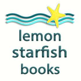 Lemon Starfish Books