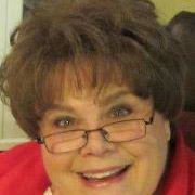 Linda Emanuel