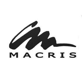 macris.com.pl