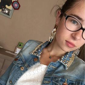 Larissa Claeys