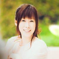 Chie Tsunemi