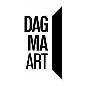 Dagma Art