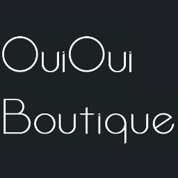OuiOui.ro
