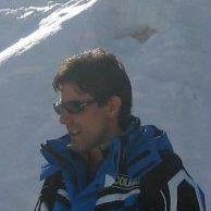 Gianni Barnaba
