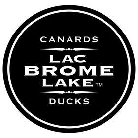 Canards du Lac Brome