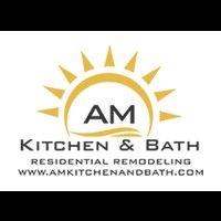 AM Kitchen & Bath